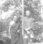 Kopan 1971